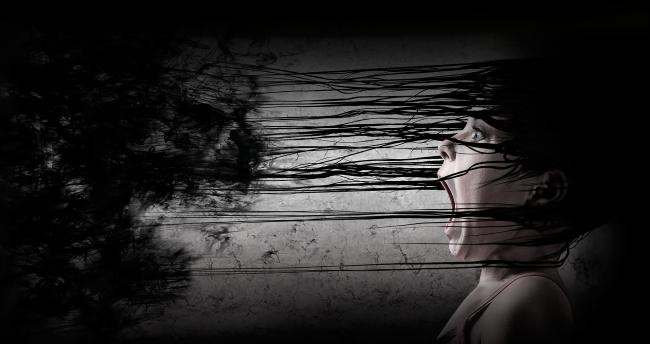 パラノーマルアクティビティのVRゲーム「Paranormal Activity: The Lost Soul」3月14日にリリース!