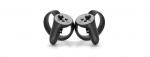 OculusTouchNew_Header