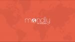 mondly-VR
