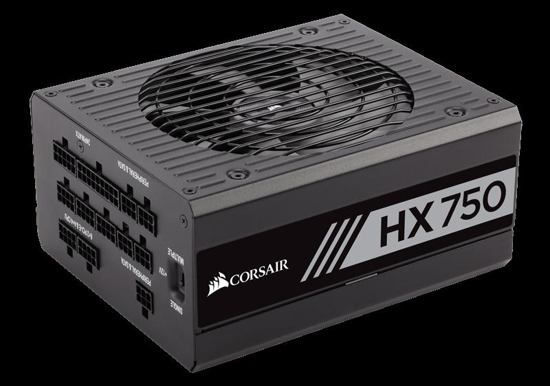 HX750_01