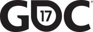 GDC2017