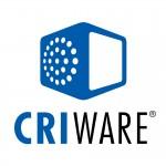 criware_logo