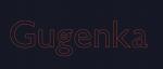 gugenka
