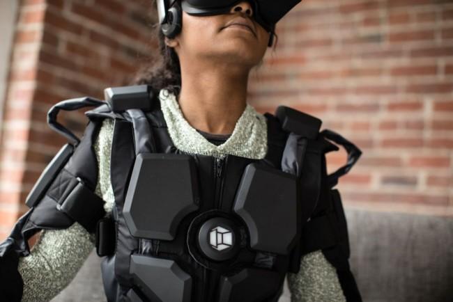 Nullspace-VR-Hardlight-Suit_1-1024x683