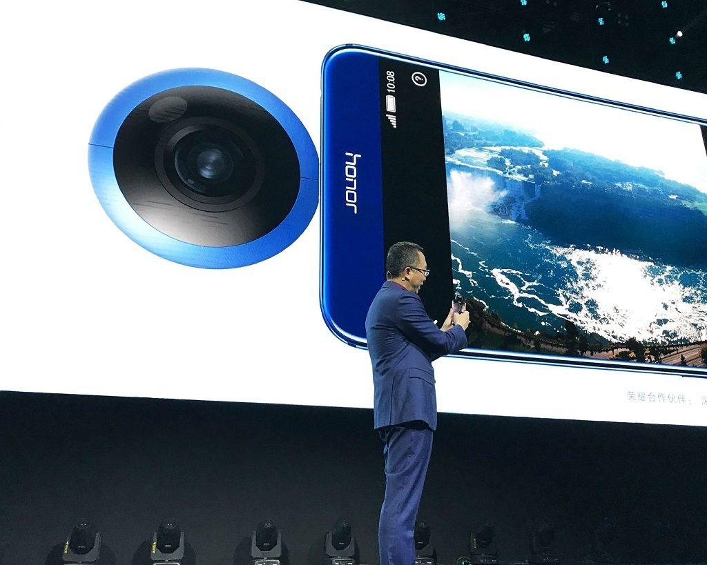 Huawei-Honor-VR-Camera