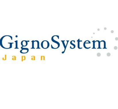 VR企業, ジグノシステムジャパン株式会社,企業ロゴ