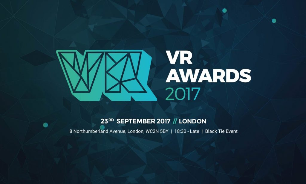 vr_awards_header