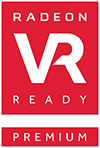 amd-radeon-vr-ready-premium-logo-2016-red