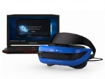 Acer-Windows-Mixed-Reality-Development-Edition-headset