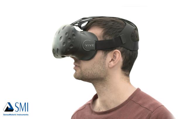 Valve_SMI_EyeTracking_GDC