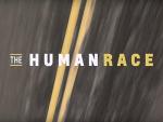 Human Race-logo