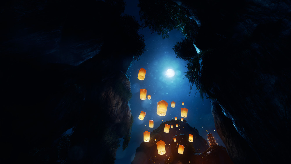 Climb_Asia_Hard_EnvShot_Moon_Lantern_Final_1080