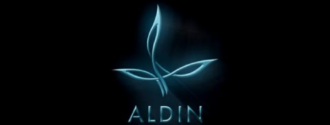 aldindynamics_header-1