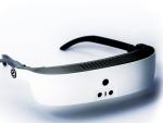 VRHMD,eSight,アイキャッチ