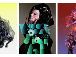 bjork_digital_header