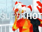 SUPERHOT_VR_coming_soon.0.001