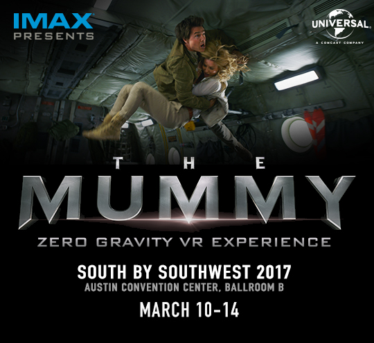 TheMummy_ZeroG