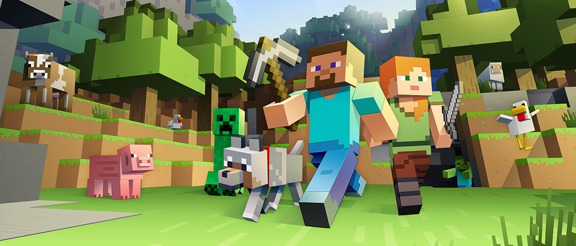 minecraft-hero.df1112867f04