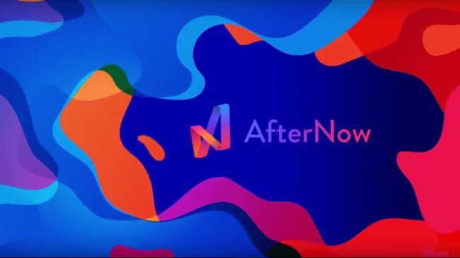 AfterNow-logo