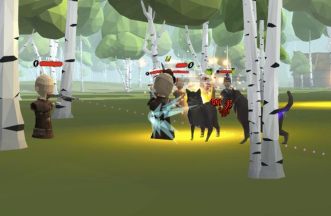 OrbusVR-screenshot2