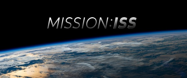 Mission: ISS-header