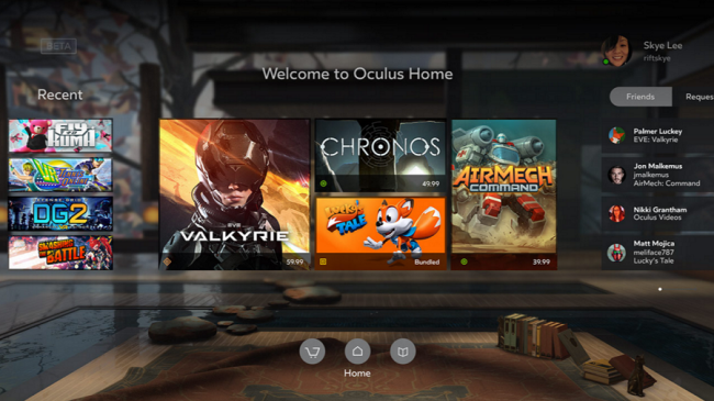 oculus home-image