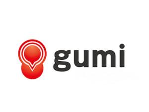 gumiab