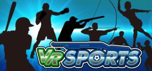 VRスポーツ画像