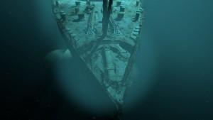 Titanic-300x169
