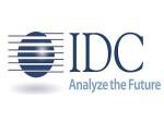 IDC-logo2