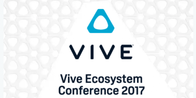 20170320_viveconference_1