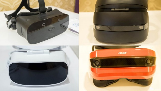 windows-holographic-vr-headsets-featured