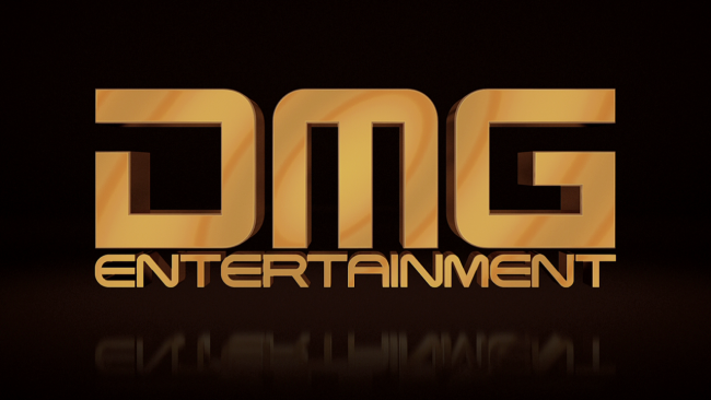 DMG_Entertainment