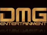 DMG_Entertainment-logo