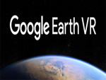 google-earth-VR-eye