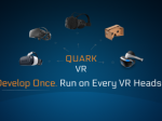 Quark VR