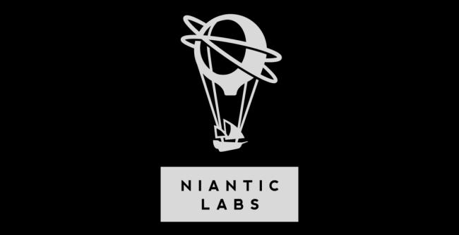 20170407_niantic_1