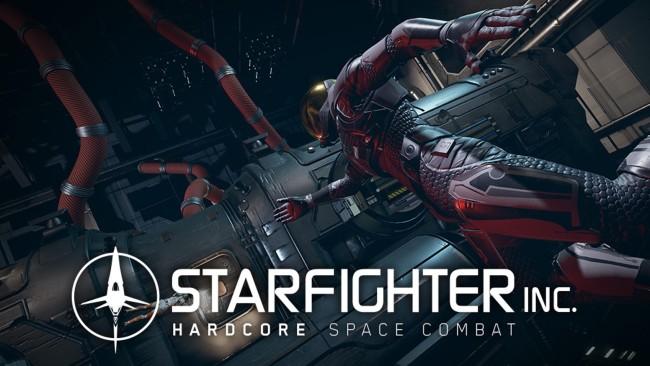 20170418_starfighter_1