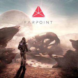 20170502-farpoint-01