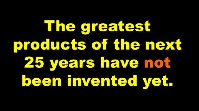 「これからインターネットに起こる『不可避な12の出来事』」p135より引用