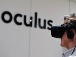 20170522_oculusnext_icatch