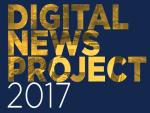 20170530_vrjournalism_icatch