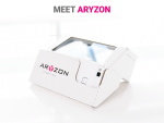 20170531_aryzon_icatch