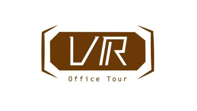 新卒採用プロモーションツール 「VRオフィス見学」の提供を開始