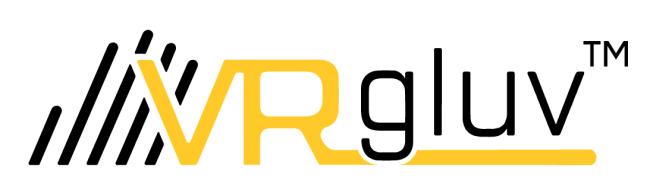 VRgluv-logo