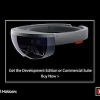 Microsoft–HoloLens