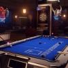 Sport Bar VR