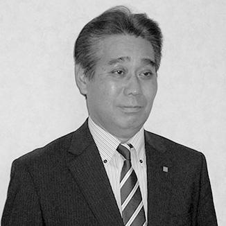 05竹川 徳雄