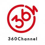 360 thumb