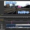 【メタデータをつける】Premiereやムービーメーカーで編集した360°パノラマ動画をYouTubeの360度動画に対応させる方法を検証してみた